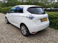 Renault ZOE 20200514-0035