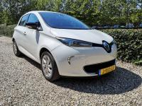 Renault ZOE 20200809-0000