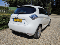 Renault ZOE 20200809-0003