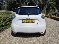 Renault ZOE 20200809-0004