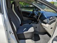 Renault ZOE 20200809-0006