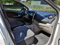 Renault ZOE 20200809-0008