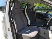 Renault ZOE 20200809-0009