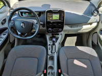Renault ZOE 20200809-0013
