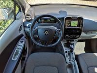 Renault ZOE 20200809-0015
