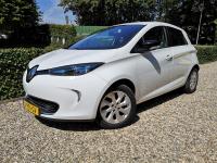 Renault ZOE 20200809-0019