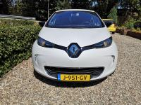 Renault ZOE 20200809-0021