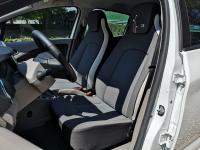 Renault ZOE 20200809-0033