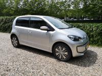 VW e-Up! 20200618-0001