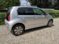 VW e-Up! 20200618-0002
