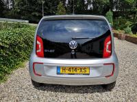 VW e-Up! 20200618-0004