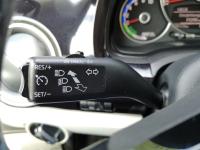 VW e-Up! 20200618-0015
