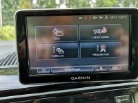 VW e-Up! 20200618-0019