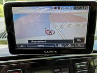 VW e-Up! 20200618-0020