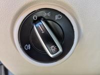 VW e-Up! 20200618-0028