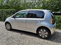 VW e-Up! 20200618-0032