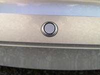 VW e-Up! 20200618-0035