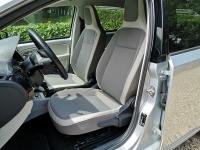 VW e-Up! 20200618-0040