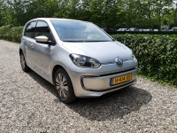 VW e-Up! 20200618-0000