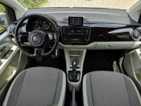 VW e-Up! 20200618-0008