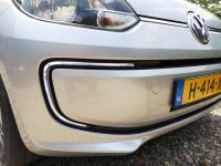 VW e-Up! 20200618-0014
