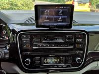 VW e-Up! 20200618-0017