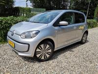 VW e-Up! 20200618-0024