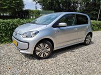 VW e-Up! 20200618-0025