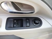 VW e-Up! 20200618-0027