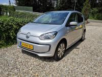 VW e-Up! 20200618-0030