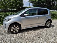 VW e-Up! 20200618-0031