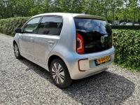 VW e-Up! 20200618-0033