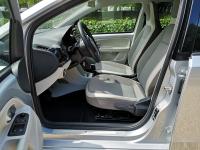 VW e-Up! 20200618-0039