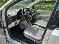 VW e-Up! 20200618-0041