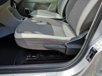 VW e-Up! 20200618-0043